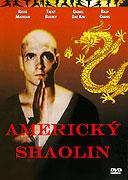 Spustit online film zdarma Americký Shaolin