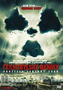 Spustit online film zdarma Chernobyl Diaries - Černobylské deníky