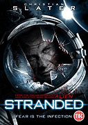Poster k filmu Stranded