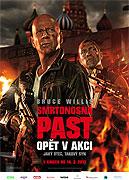 Poster k filmu  Smrtonosná past: Opět v akci