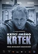 Spustit online film zdarma Krycí jméno Krtek