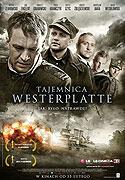 Tajemnica Westerplatte (2013)