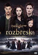 Spustit online film zdarma Twilight sága: Rozbřesk - 2. část