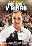 Spustit online film zdarma Profesor v ringu
