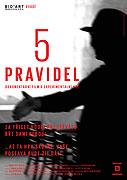 Film 5 pravidel ke stažení - Film 5 pravidel download