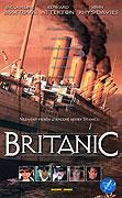 Spustit online film zdarma Britannic