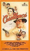 Spustit online film zdarma Casablanca
