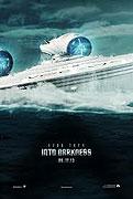 Re: Star Trek: Do temnoty / Star Trek Into Darkness (2013)