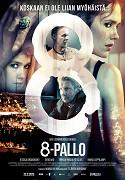 8-Pallo
