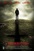 Poster k filmu Resurrection, A