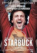 Starbruck