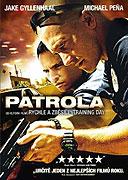 Spustit online film zdarma Patrola