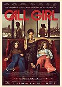 Spustit online film zdarma Call girl