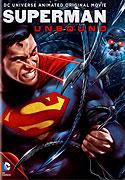 Detail online filmu Neporazitelný Superman  ke stažení