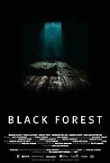 Spustit online film zdarma Černý les