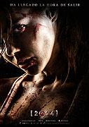 Poster k filmu [REC] 4: Apocalipsis
