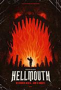 Hellmouth (2014)