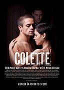 Re: Colette (2013)