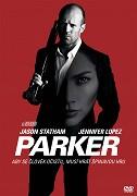 Spustit online film zdarma Parker