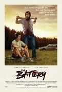 Poster k filmu Battery, The