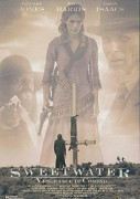 Poster k filmu        Sweetwater