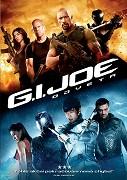 Cover k filmu G.I. Joe 2: Odveta (2013)
