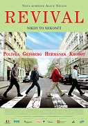 Revival (2013)