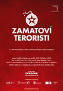 Spustit online film zdarma Sametoví teroristé