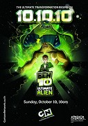 Poster undefined 