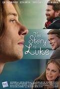 Spustit online film zdarma Luke a jeho příběh