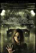 Poster k filmu Haunter