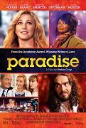 Spustit online film zdarma Hříšná cesta do ráje