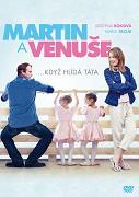 Film Martin a Venuše ke stažení - Film Martin a Venuše download