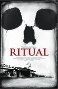 Poster k filmu Ritual