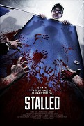 Poster k filmu Stalled