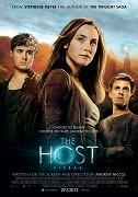 Poster k filmu Hostitel