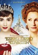 Spustit online film zdarma Sněhurka