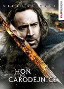 Film Hon na čarodějnice ke stažení - Film Hon na čarodějnice download