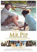 Spustit online film zdarma Pan Pip