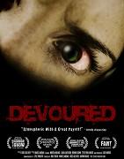 Poster k filmu Devoured