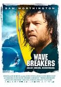 Ve vlnách (2013)