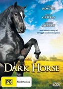 Spustit online film zdarma Černý kůň