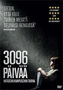 Spustit online film zdarma 3096 dní: Příběh Nataschi Kampuschové