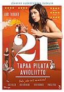 Film 21 způsobů, jak zničit manželství ke stažení - Film 21 způsobů, jak zničit manželství download