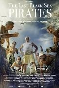 Spustit online film zdarma Piráti od Černého moře