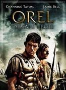 Spustit online film zdarma Orel Deváté legie