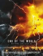 Hrozící konec světa (2013)