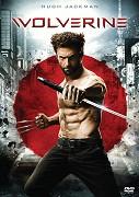 Spustit online film zdarma Wolverine