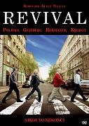 Spustit online film zdarma Revival