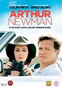 Spustit online film zdarma Arthur Newman